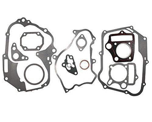 Mx-M Cylinder Gasket Set for 70cc ATV Dirt Bike Go Kart