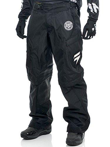 Shift Racing Recon Granite Pants - 28/black