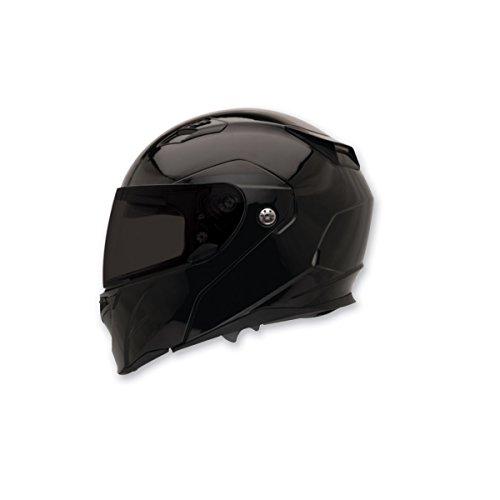 Bell Revolver EVO Helmet - MediumBlack
