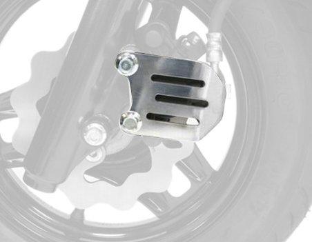 DUGOUT aluminum caliper guard address V125S 10 17656024