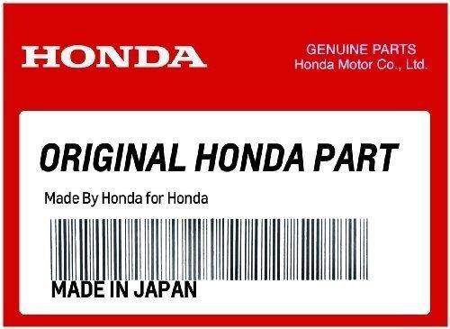 Honda Trx400ex Clutch Cable Atv 1999-2004