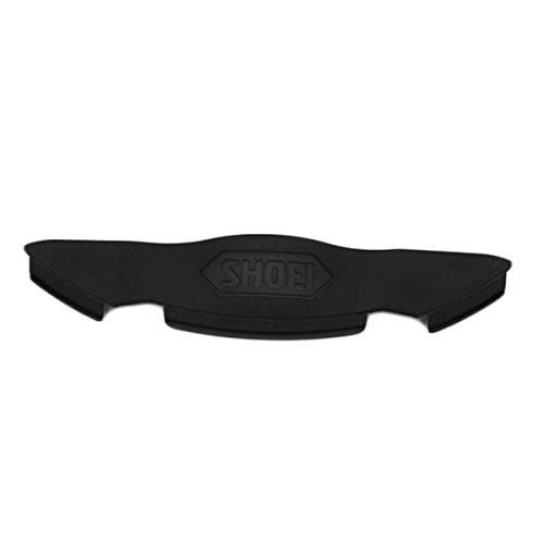 Shoei X-14 Breath Gurad J Street Bike Racing Motorcycle Helmet Accessories - Black