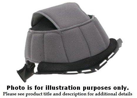 Hjc Helmets Cl-17 Liner Xlg