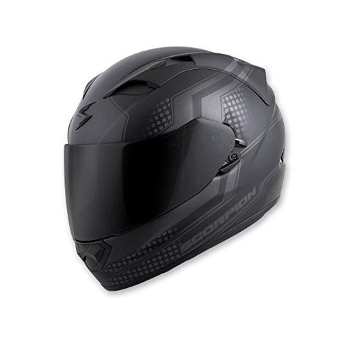 Scorpion EXO EXO-T1200 Alias Phantom Full Face Helmet XL