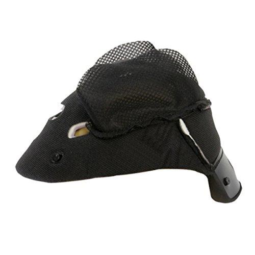 AGV K3 SV Helmet Liner - MediumLarge