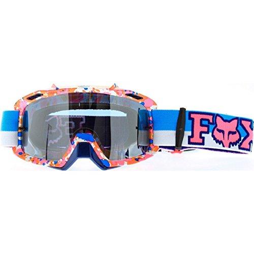 Fox Racing AIRSPC LE Image Adult MX Motorcycle Goggles Eyewear - Multi  No Size