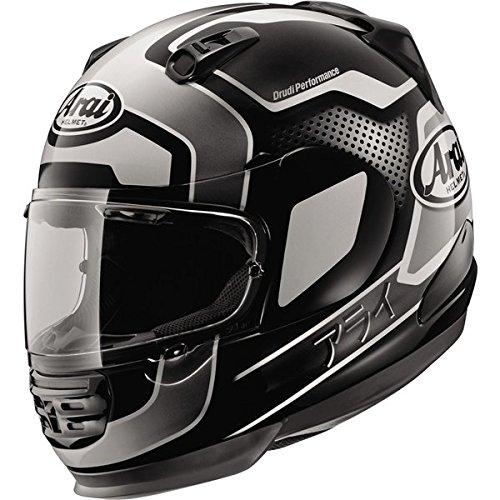 Arai Defiant Character Helmet - MediumBlack