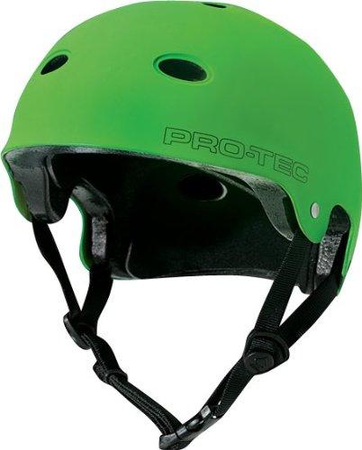 Pro-Tec CPSC B2 SXP X-Small Neon Green Helmet