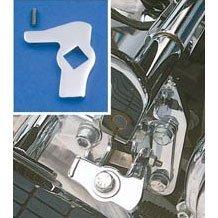 Generic Kickstand Stop Adjustable For Harley-davidson (ast31461)