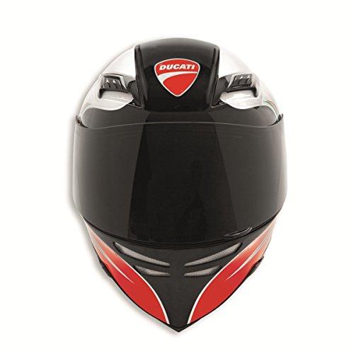 Ducati Peak 2 Helmet 98102814 Xl