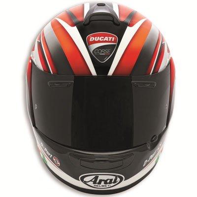 Ducati Superbike 14 Helmet 98102791 4 medium