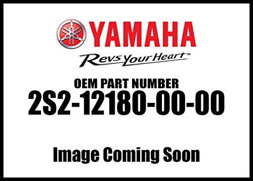 NEW YAMAHA EXHAUST CAMSHAFT CAM 08-09 YZ450F 2008 2009