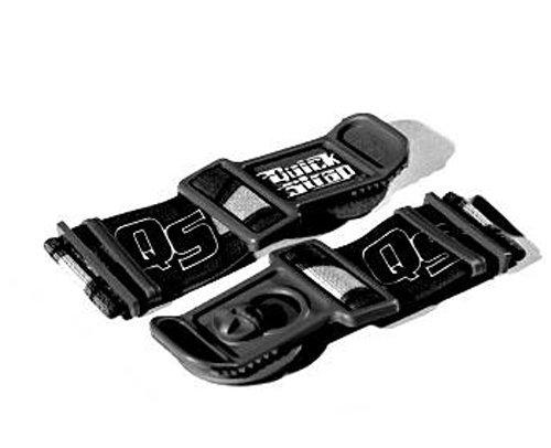 Factory Effex Goggles Quick Strap (black)