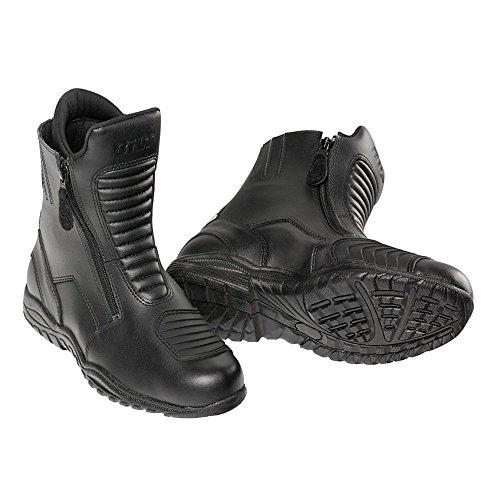 Bilt Women's Pro Tourer Waterproof Motorcycle Boots