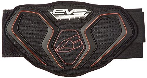 EVS Sports KBBB1A-XXL BB1 AIR CELTEK Kidney Belt