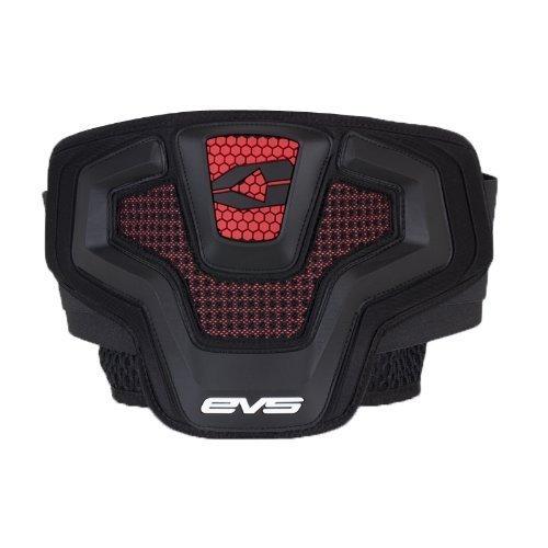 EVS Youth Celtek Kidney Belt - One size fits mostBlack