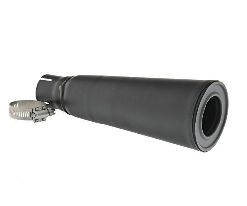 SuperTrapp 317-1625 Muffler