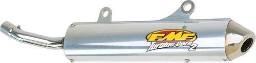 FMF Turbine Core 2 Exhaust for Yamaha PW50 1983-2013 024035