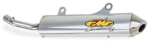 FMF Turbine Core 2 Silencer Off Road Series - --