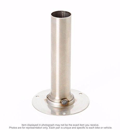 FMF Racing Quiet Core Insert for Titanium 4 040177