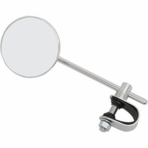Emgo Mirror 3 W6 Stem-Clamp 20-06816