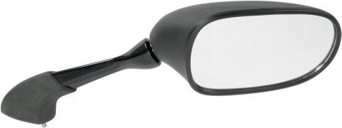 Emgo - Mirror Right 5Lv-26290-00 Blk 20-80511 Pu