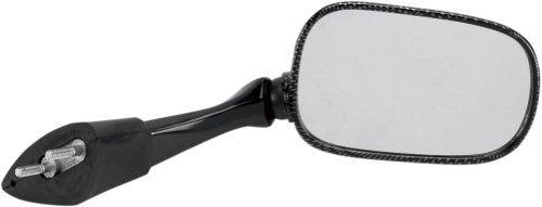 Emgo - Mirror Right Carbon Yam 20-80523 Pu