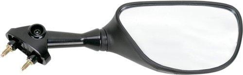 Emgo - Mirror Right Kaw 56001-1590 20-29631 Pu