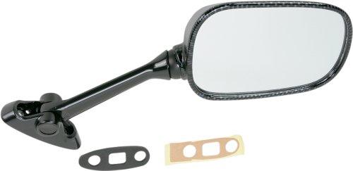 Emgo - Mirror Right Suz 20-69771 CF 20-69773 Pu