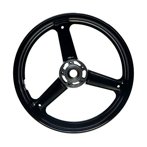 TARAZON 35x17 Alloy Front Wheel Rim SUZUKI RF900 GSXR1100 93-98 GSF 1200 Bandit 97-05