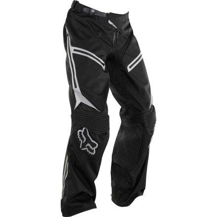 Fox Racing 2016 Legion EX Pants 30 10