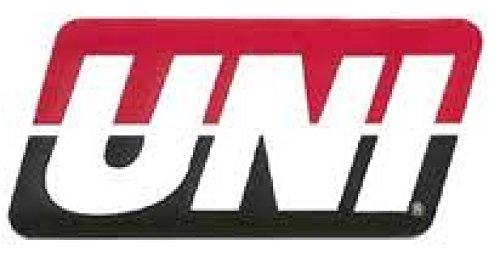 1988-2009 HONDA CRFXR 80100 UNI AIR FILTER HONDA DIRT BIKE Manufacturer UNI FILTER Manufacturer Part Number NU-4132ST-AD Condition New Stock Photo - Actual parts may vary