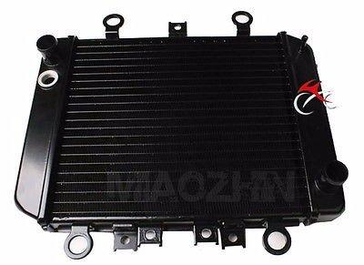 New-Radiator-Cooling-Cooler-For-Kawasaki-ER-5-ER500-1996-2006-97-98-99-01-02-03