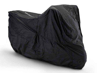 BMW Genuine Motorcycle Bike Cover F650 F650GS Dakar F650ST F800GS F800R F800S F800ST G650GS Sertao HP2 K1 K100 K100LT K100RS K100RT K1100LT K1100RS K1200R Sport K1200 K1300R K1300S K75C K75RT K75S R100 R100CS R100GS PD R100R Mystik R100RS R100RT R100S R11