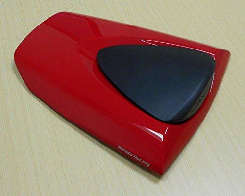 New 2007-2009 Red Honda CBR 600 CBR600 CBR600RR OE Rear Passenger Seat Cowl