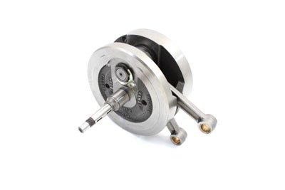 V-Twin 10-1089 - 4-14 Stroke Flywheel Assembly