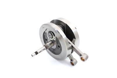 V-Twin 10-1096 - V-Twin Stock Flywheel Assembly