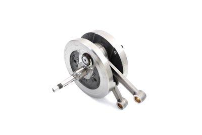 V-Twin 10-1098 - Stock Flywheel Assembly