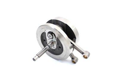 V-Twin 10-1112 - 4-14 Stroke Flywheel Assembly