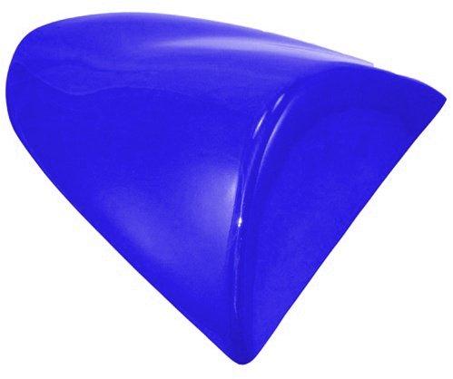 Yana Shiki (solok201bu) Candy Plasma Blue Solo Seat Cowl