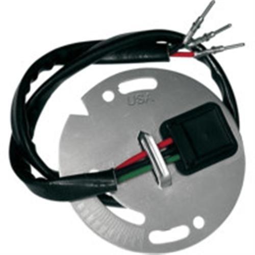 Standard Ignition MC-SPA-2 Sensor Assembly For Harley-Davidson OEM 32404-90 0807-0117