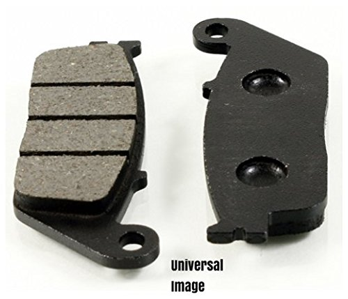 Front Sintered Brake Pads for Ducati 888 Superbike Strada 1994-1995