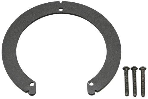 Givi Easy Lock For Tank Bag Bf03 Honda Cb400sf Cbr1000rr Vfr1200f Other 75,026