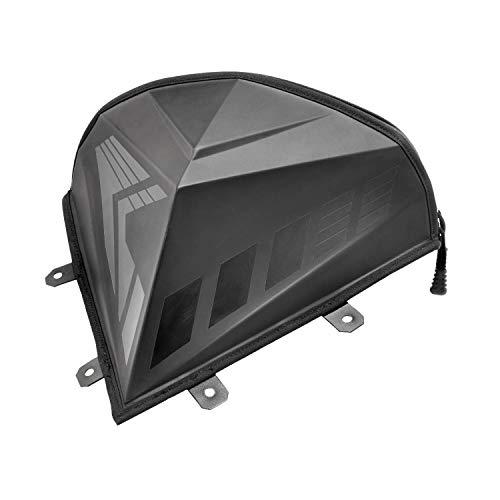 Polaris Snowmobiles Windshield Replacement Bag