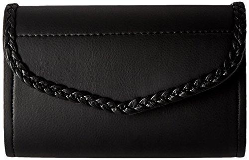 Shaf International SH43902 Black Small PVC Windshield Bag