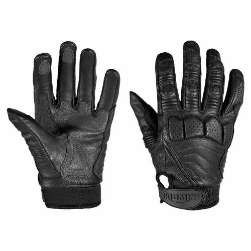 Triumph Kirkby Glove For Women Xs Black