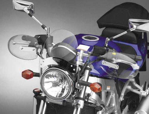 National Cycle Hand Deflectors N5521