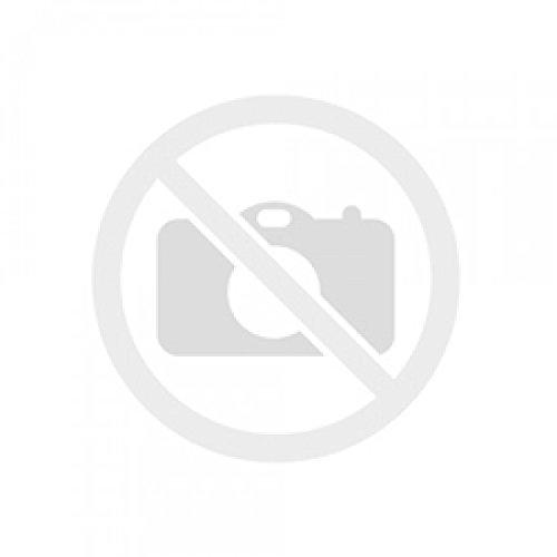12-14 DUCATI 1199P Galfer Wave Brake Rotor - Rear