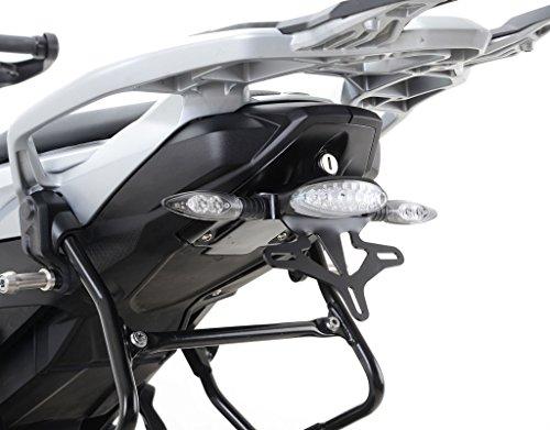 R&G Tail Tidy Fender Eliminator for BMW S1000XR 15-16