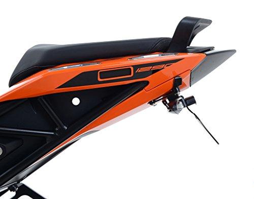 R&G Tail Tidy Fender Eliminator for KTM 1290 Super Duke GT 17